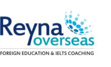 reyna-overseas-logo-blue-big-resized